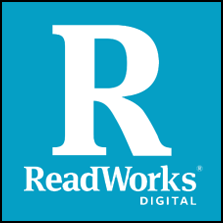 Read Works