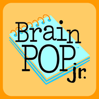 BrainPop Jr