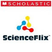 ScienceFlix