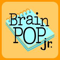 Image result for brainpop jr