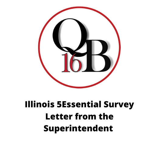 5Essentials Survey Letter